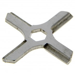 Couteau de hachoir version 1