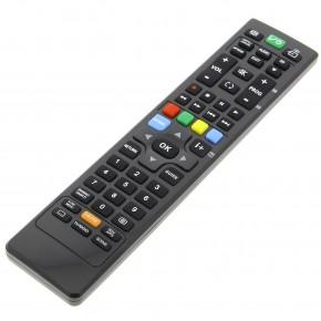 Télécommande adaptable pour...
