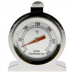 Thermomètre pour four 300°