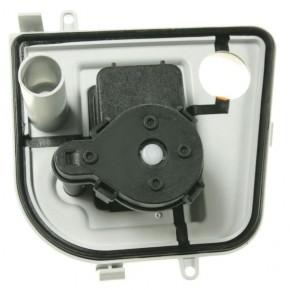 Pompe de relevage B13-6AB03151