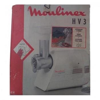 A14   HV3