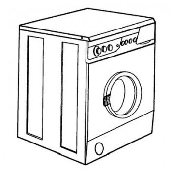 ML1100SG  PS104-11E